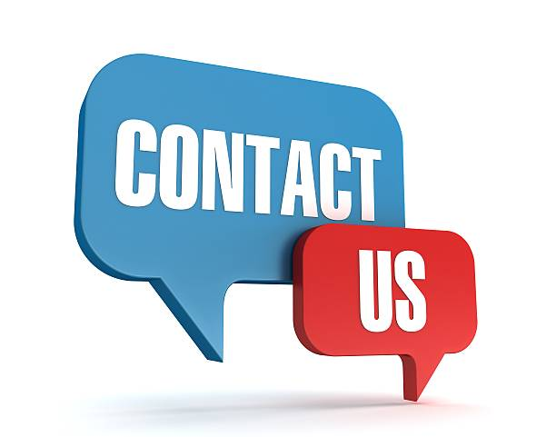 Contact Waters Choice