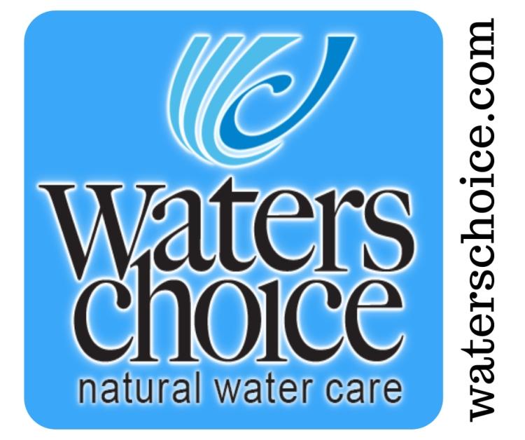 Waters Choice
